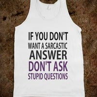 Sarcastic - Protego - Skreened T-shirts, Organic Shirts, Hoodies, Kids Tees, Baby One-Pieces and Tote Bags