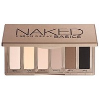 Urban Decay Naked Basics Palette:Amazon:Beauty