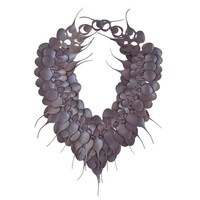 Petal 133 Necklace