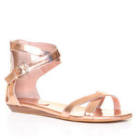 DJPremium.com - Women - Shop by Department - Shoes - Bettina Sandal