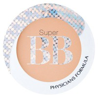 Physicians Formula Super BB Powder