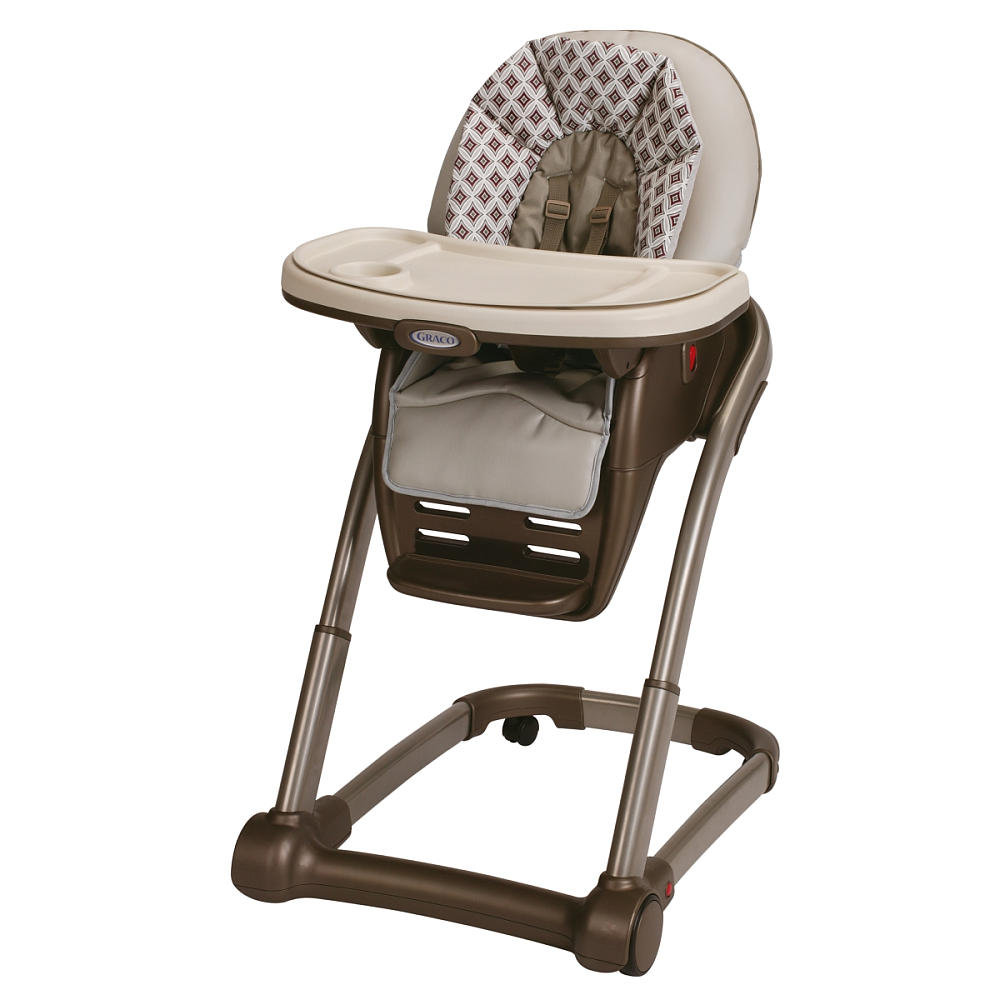 graco blossom 4 in 1 high chair from toysrus