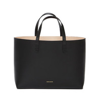 MANSUR GAVRIEL | Collection