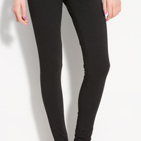 BP. Essential Leggings (Juniors) | Nordstrom