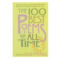 100 Best Poems of...