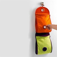 Orka by Mastrad Bag Dispenser | Reuseit.com