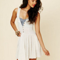 FP Beach Sweet Times Dress at Free People Clothing Boutique