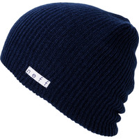 Neff Daily Navy Beanie at Zumiez : PDP