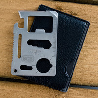 9-in-1 Multi Tool at Firebox.com