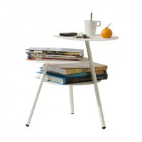 Pulpo Trio Side Table  | Occa-Home.co.uk