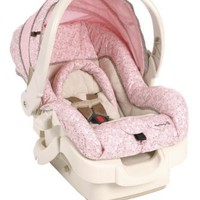 Safety 1st Designer Infant Car Seat, Adriana