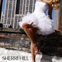 Sherri Hill 2326 SALE