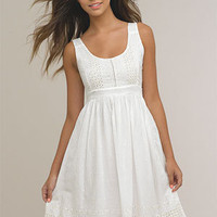dELiAs &gt; Bella Dress &gt;