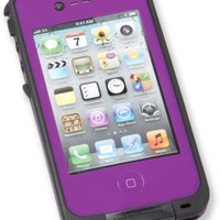 LifeProof Case - iPhone 4/4S - Free Shipping at REI.com