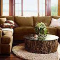 Dune Sectional | Arhaus Furniture