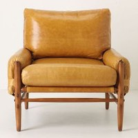 Rhys Chair-Anthropologie.com