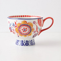 Sip-Of-Nectar Mug