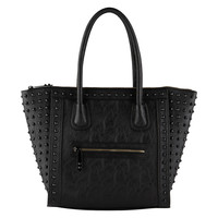 FOLORTAN - sale's sale shoulder bags & totes handbags for sale at ALDO Shoes.