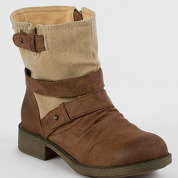 Roxy Storm II Boot - Women's Shoes | Buckle