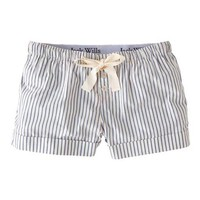 The Bempton Loungeshort | Jack Wills