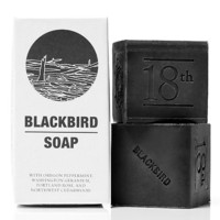 Blackbird - Blackbird - Blackbird Soap Set Preorder 1