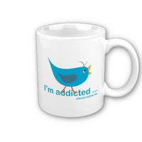 follow-me-mug von Zazzle.de