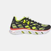 Women's UA Spine Vice Running Shoe | 1238604 | Under Armour US