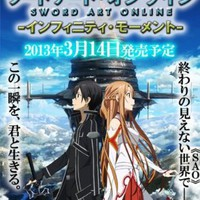 Sony PSP Sword Art Online Infinity moment RPG game Import Japan:Amazon:Video Games