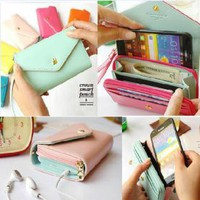 Cute Purse for Phone-j BR129