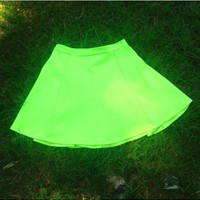 Shine Bright Skirt - What's New