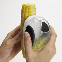OXO Good Grips Corn Stripper