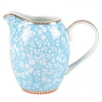 Pip Studios Jug | Folly Home | Design-led Gifts, Home wares, Vintage Finds