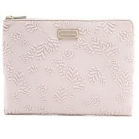 "Marc by Marc Jacobs Mini Mareika Neoprene 13"" Laptop Case 
