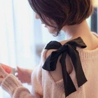 Lovely Ladylike Fashion Fix Sweaters
