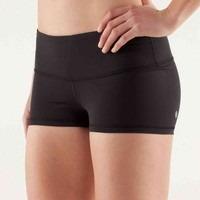 boogie short *lux | women's shorts | lululemon athletica