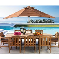 Bristol Outdoor Patio Furniture Dining Sets & Pieces - Shop All Patio & Outdoor Sets - furniture - Macy's