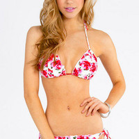 Lakeside Swimsuit Set $46