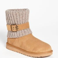 UGG Australia 'Cambridge' Boot (Women)