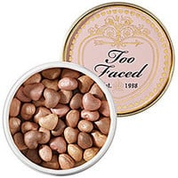 Too Faced Sweetheart Beads Radiant Glow Face Powder: Luminizer | Sephora