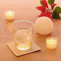 MUJI Spherical Ice Maker