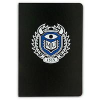 Monsters University Journal | Disney Store
