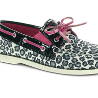 Sperry Top-Sider Authentic Original Gore Girls Boat Shoes