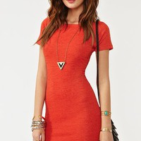 Firefly Dress in  Clothes at Nasty Gal
