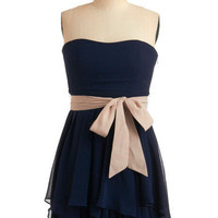 Chef's Table Dress | ModCloth.com