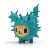 Tokidoki Bruttino Vinyl Toy
