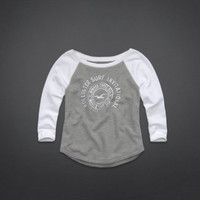 Bluff's Beach Sweatshirt