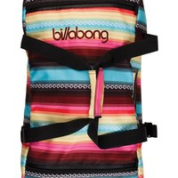 Billabong sumwhere in time - Poolside - JALGTSUM				 |  			Billabong 					Canada