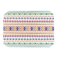 "Nika Martinez ""Native Fiesta"" Place Mat 