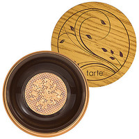 tarte Amazonian Clay Airbrush Foundation  (0.247 oz