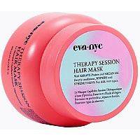 Eva Nyc Therapy Session Hair Mask Ulta.com - Cosmetics, Fragrance, Salon and Beauty Gifts